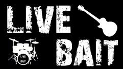 live-bait-logo5