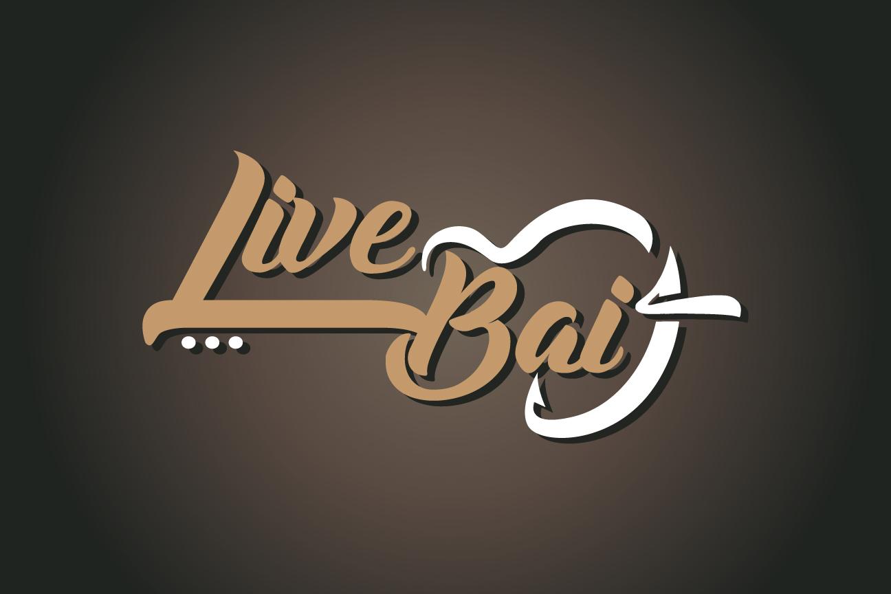 Live-Bait_final_04042017